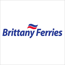 Case study - Brittany Ferries