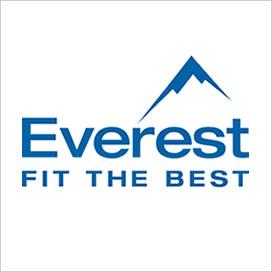 Case study - Everest