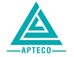 apteco-logo