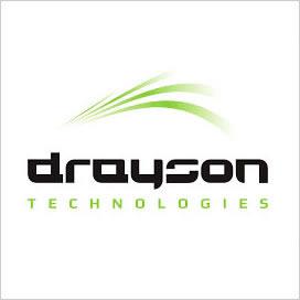 Case study - drayson